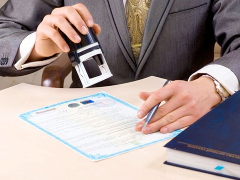 notarial-services