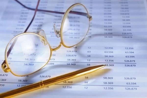 Asset Management Financial Report with pen(2)